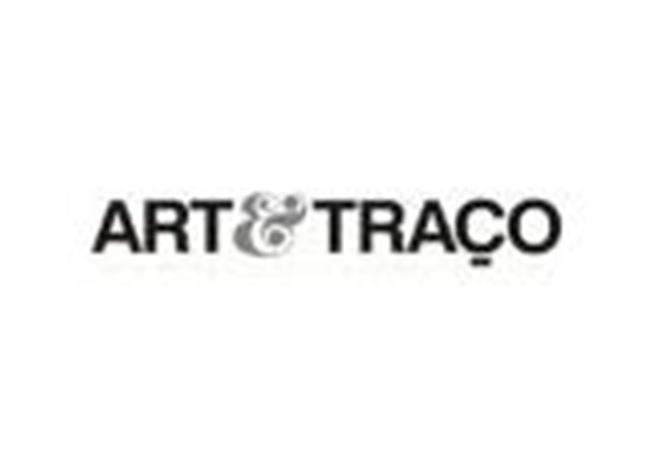 ART E TRACO