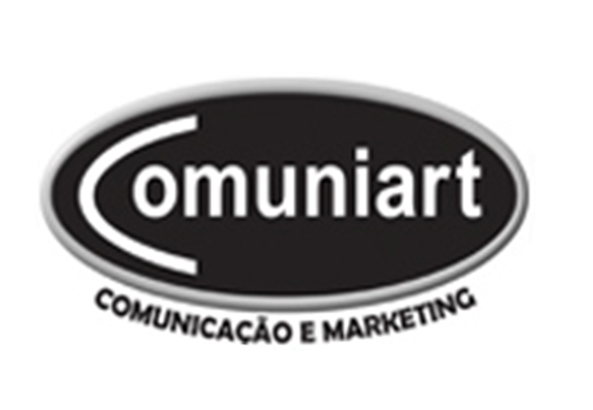 COMUNICART