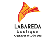 LABAREDA